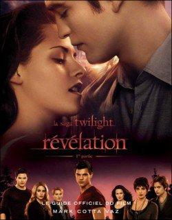 Twilight chapitre 4 : Révélation partie 1 : la BO the score
