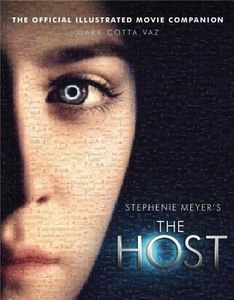 Guide du film the host