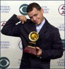 Photo de Reggaeton-Award