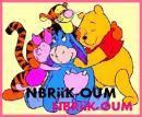 Photo de NBRiiK-OUM