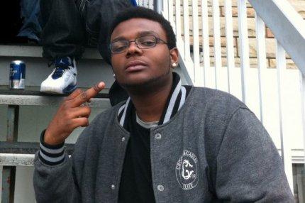Meurtre d'un membre de gang: la police craint des représailles