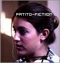 Photo de Patito-Fictiion