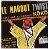 Claude François-le nabout twist.mp3