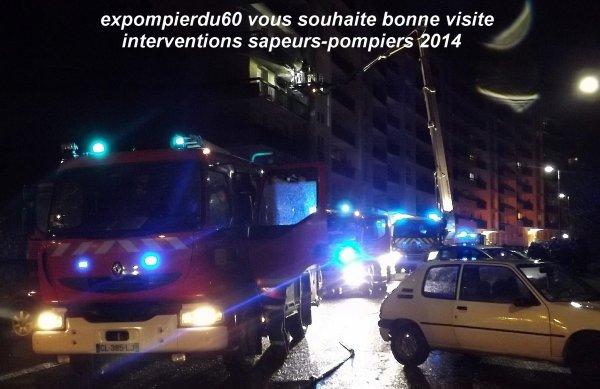 EXPOMPIERDU60 VOUS SOUHAITE LA BIENVENUE SUR SON BLOG INTERVENTIONS SAPEURS POMPIERS