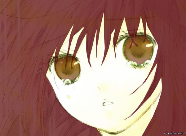 Chapitre 15 : La fugue d'Ichigo