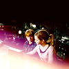 Nick Cave - O`Children