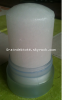 -_  ✿• Déodorant 100% naturel : la pierre d'alun •✿   -_