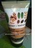 -_  ✿• Lait corporel à l'huile de noix •✿   -_