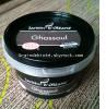 -_  ✿• Masque au Ghassoul pour les peaux grasses •✿   -_