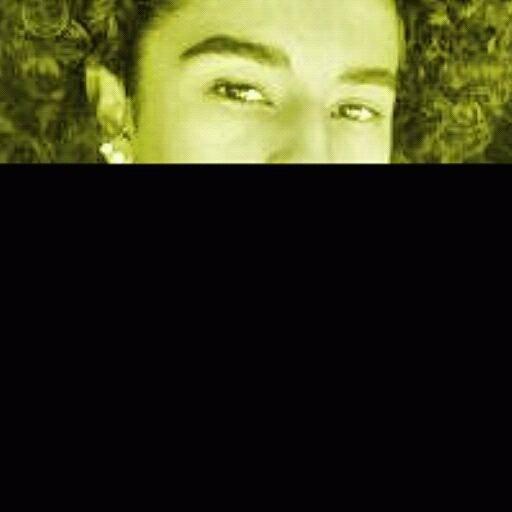 Le regard ☀♥ ☀♥