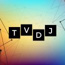 Pictures of TVDJLUCABONATI