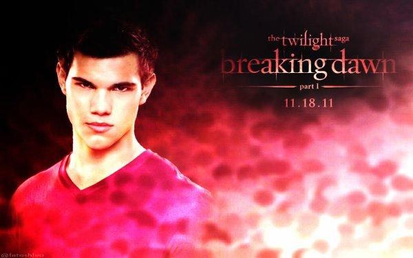 Jacob le plus beau (a)