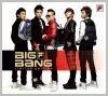 Fiic-BigBang