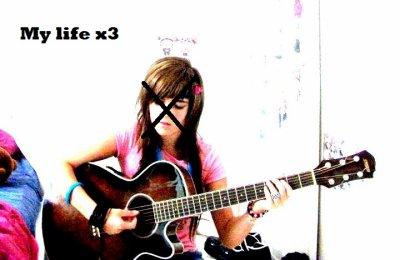 ♥ Musiic ♥