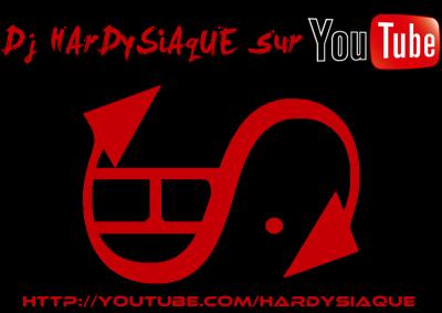 HArDySiAqUE sur youtube