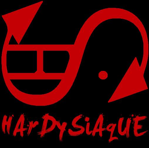 Dj HArDySiAqUE