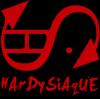 Dj-HArDySiAqUE