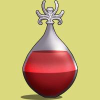 Le Sang de Méduse