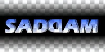 Saddam-Officiel