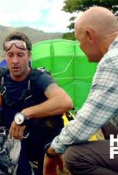 Hawaii 5.0 - Une nouvelle Ohana - Steve/Catherine - PG13 - Page 2 3271581570_1_4_AEeZZShr