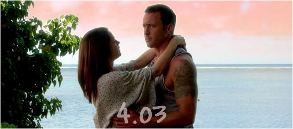 Hawaii 5.0 - Une nouvelle Ohana - Steve/Catherine - PG13 - Page 2 3271667292_1_4_8t0phhCT
