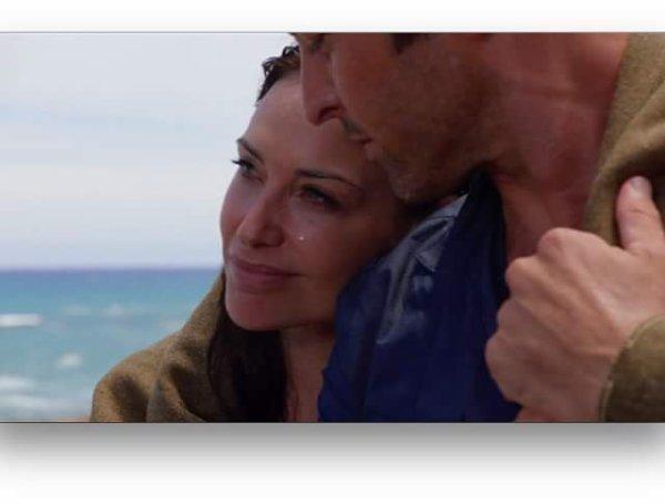 L'espoir existe encore: Chapitre 21: la fin du cauchemar pour Cassandra et Mary