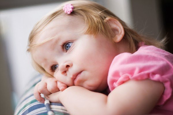 Une nouvelle recrue pour le 5.0: chapitre 4: Les larmes de joie d'une mère