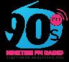 radio90sfm