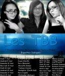 Photo de x-TBB-forever-x