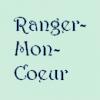 Ranger-Mon-Coeur
