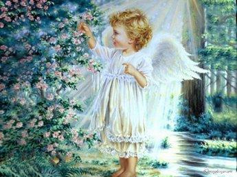 قيل أن جبريل عليه السلام أتى النبي صلى الله علية وسلم فقال:ـ