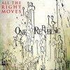 OneRepublic - All The Right Moves ♪♥