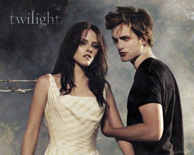 histoir-twilight-histoir/Fiction basé sur la saga