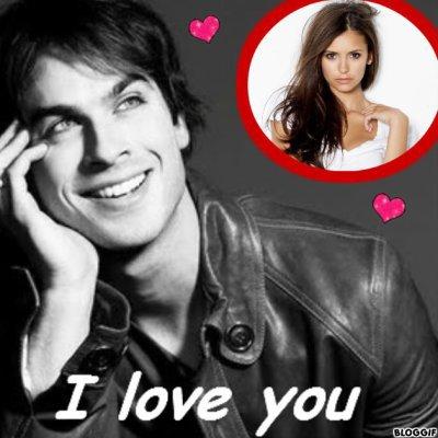 Nian's Love