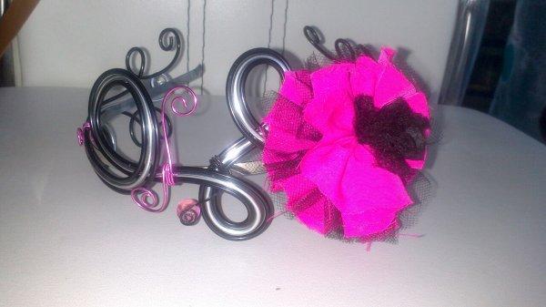 Serre-tête enfant en vente ici : http://www.alittlemarket.com/accessoires-coiffure/serre_tete_pour_fillette_-4772193.html