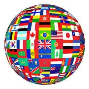 Governo nega renegociar contratos com multinacionais.