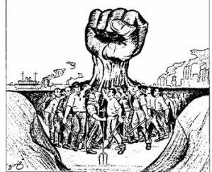 Propostas de alteração à legislação laboral