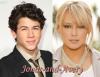 Jonas-and-Avery