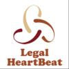 LegalHeartbeat