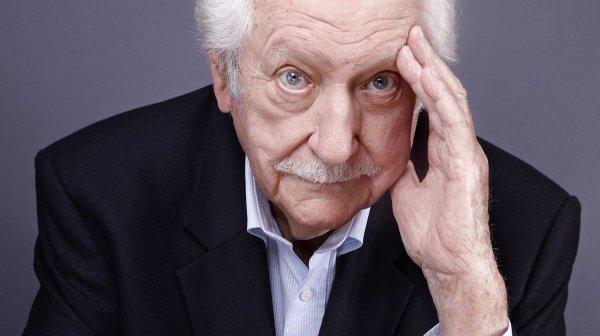 Le monde des médias rend hommage à Pierre Bellemare