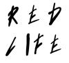 r3d-Life
