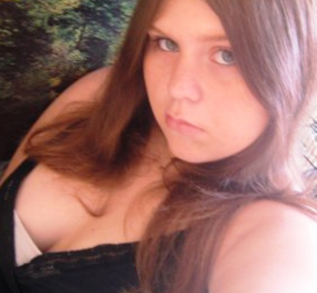 Blog de megane-miss16
