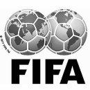 Photo de football-attitude62