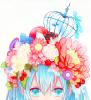 Kimi-Blogueuse