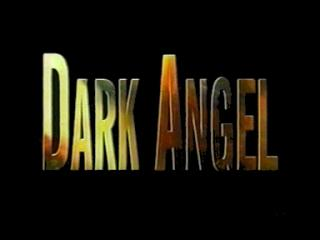 Dark angel   Jessica alba  officiel 100%