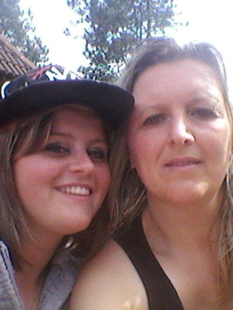 moi et amelia