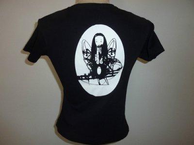 T-Shirt Akiza