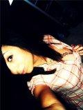 Photo de fxck-kiss