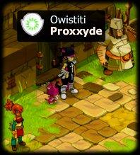 Blog de Proxxyde