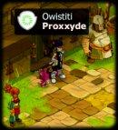 Photo de Proxxyde